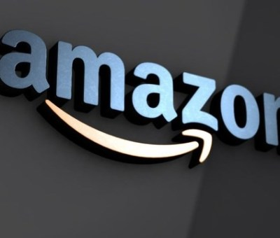Amazon To Pay Owed $61.7m Withheld Tips From Delivery Workers
