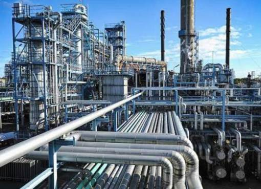NNPC Says No Fraudulent Motive Behind Equity Acquisition In Dangote Refinery
