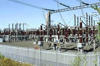 Nigeria's Power Sector