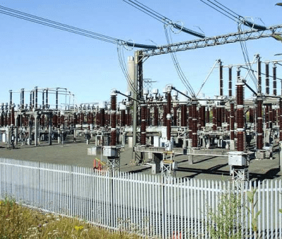 Electricity Tariff To See Increase From September