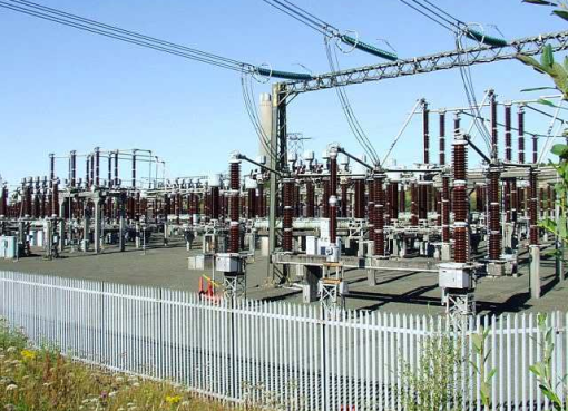 Power: Nigeria, Egypt To Collaborate To 'Maximise Agreement With Siemens'
