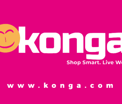 Konga Yakata