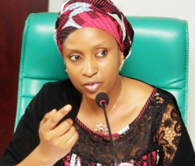NPA Suffered ₦807m Damage By Vandals During #EndSARS Protest