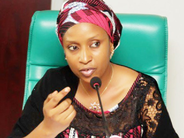 NPA Directs Shipping Firms To Provide Holding Bay For Empty Containers
