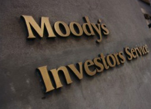 Moody's To Review First Bank Rating For Downgrade After CBN Shook Up Top Management