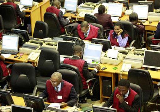 Stock Exchange: Investors Lose N25.21bn, Opening Week On Bearish Note