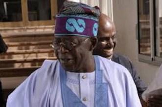 Edo State Political Crisis