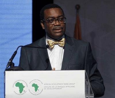 Virtual 2020 International Forum on African Leadership