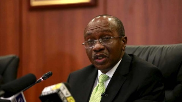 Image result for Forex policy on 41 items to stimulate economy - CBN