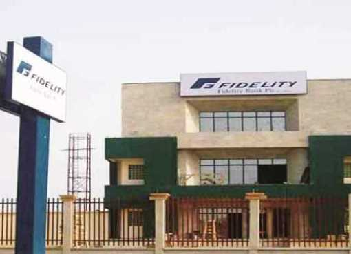 745 Employees Of Fidelity Bank Receive Thanks Through Promotions