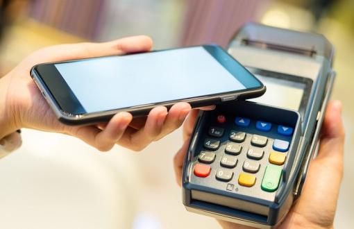 Nigeria's e-Payment Transaction