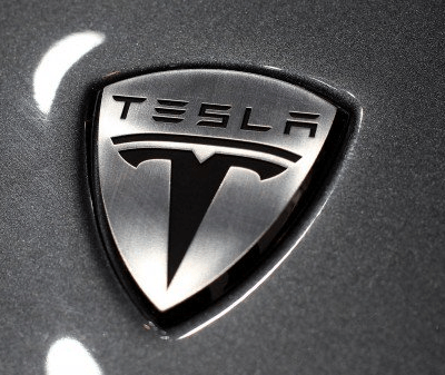 Tesla To Pay $137m To Black Man Over Racism