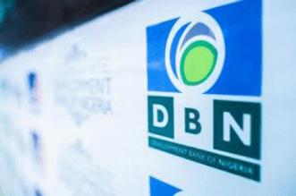 Development Bank