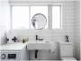 Top 7 Common Bathroom Mistakes To Avoid