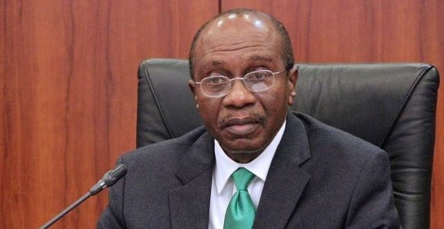 CBN Policy