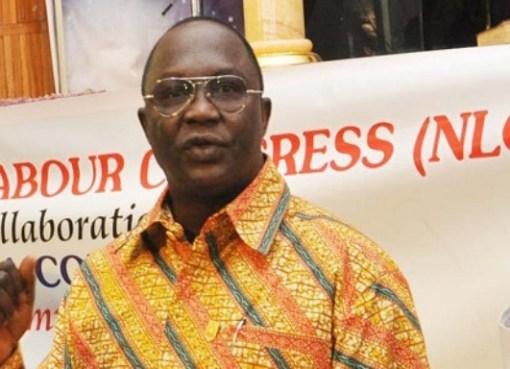 NLC Flays El-Rufai, Plans Strike Again In Kaduna