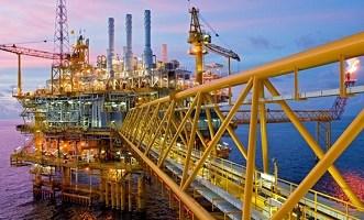Nigeria's Oil & Gas Earnings