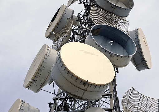 Increase RoW Fee for Telcos Facility