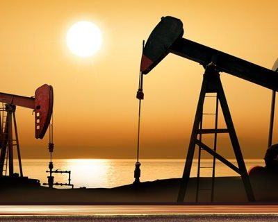 Crude Oil Sees Gains As NNPC Faces More Financial Pressure