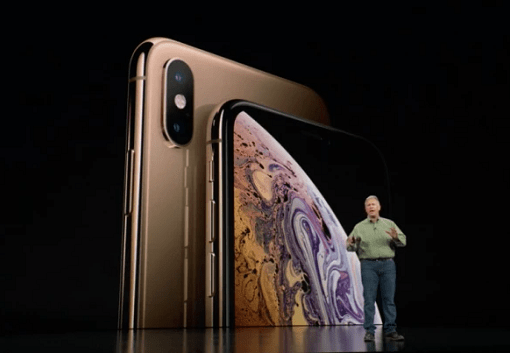 iPhone 12 5G Launch will be Delayed