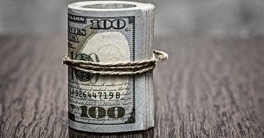 Us-based cryptocurrency exchange portal coinbase