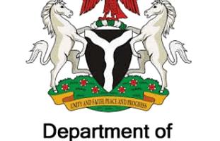 DPR Warns Petrol Depot Operators Over Product Hoarding