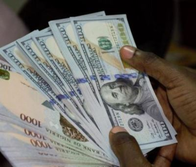 Inflation: Forex Availability Crucial For Nigeria's Import-Dependent Economy
