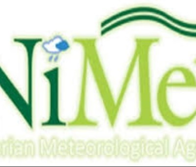 NiMet, Earth Networks Sign Pact On Early Warning Of Severe Weather