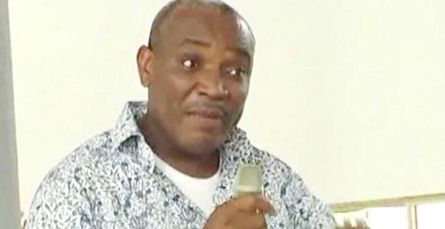 Buhari Suspends Obono-Obla,