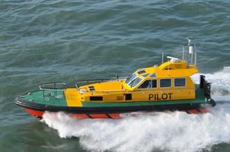 pilot-cutter