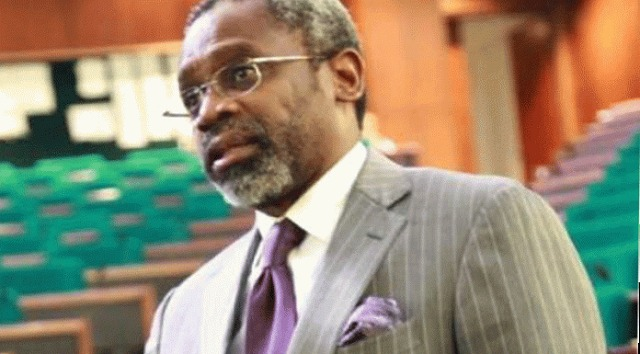 Gbajabiamila - Rep. urges youths to leverage on Not-Too-Young-to-Run Act
