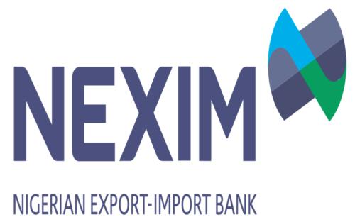 NEXIM Bank Releases N24 billion Funding