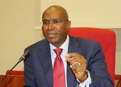 Zonal Public Hearing On Proposed Constitution Review To Commence May 26 - Agege