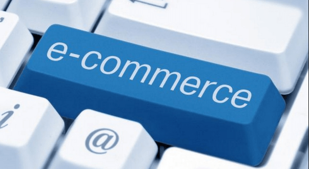 E-commerce in Africa