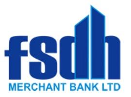 FSDH Merchant Bank