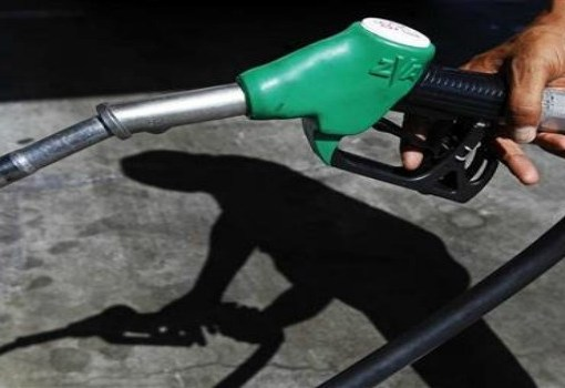 FG Reduces Petrol Price By ₦5