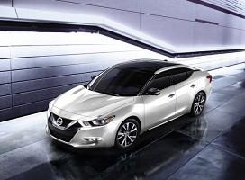 Nissan Korea