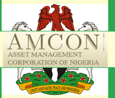 AMCON Adopts New Debt Recovery Plan