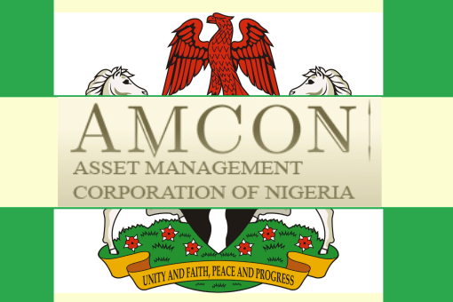 AMCON Takes Possession Of Centage Savings Over ₦3.5bn Debt