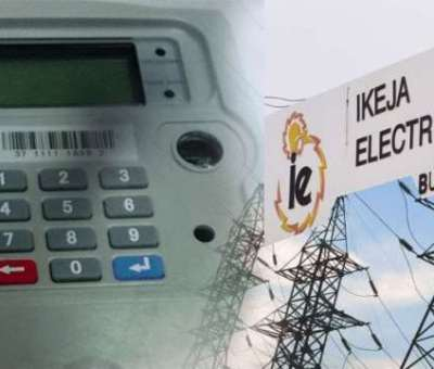 Power Distribution Company (DisCo) Ikeja Electric has announced its ongoing metering for all unmetered customers under its unit.