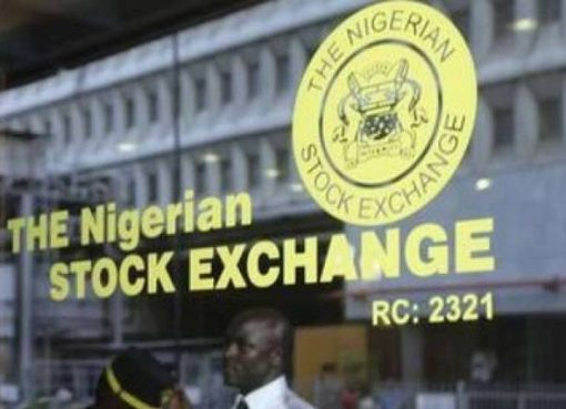 Nigerian Stock Market Ends Christmas Week With 5.4% Gain