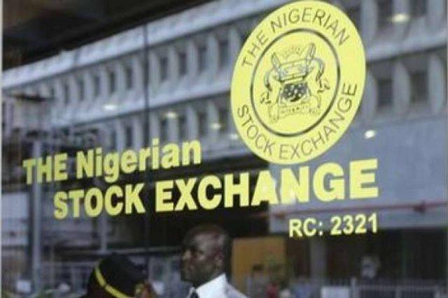 Stock Market Maintains Downward slope, Investors Lose N20 Billion