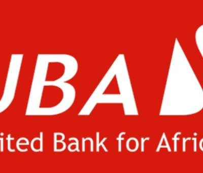 We Will Meet, Surpass Expectations Of Our Shareholders - UBA