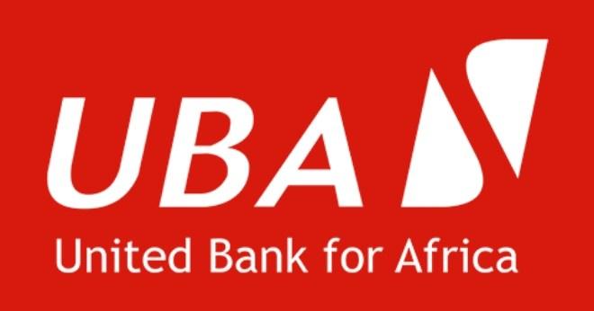 We Will Meet, Surpass Expectations Of Our Shareholders - UBA
