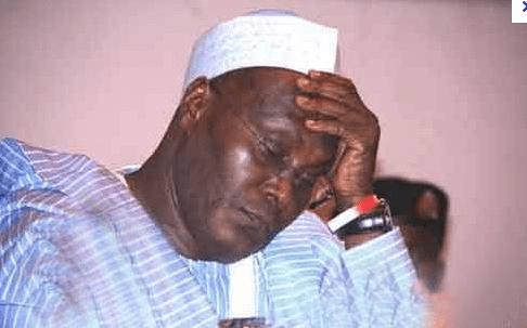 Gunmen Abduct Wife, Son Of Atiku's Security Aide
