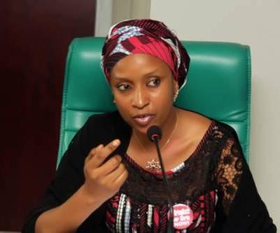 Buhari Retains Bala Usman As NPA MD