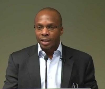 Yemi Kale Denies Report He Was Under Pressure To Falsify Economic Data