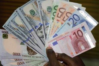 Nigeria's FX Market