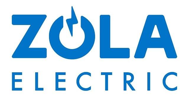 Zola logo 2