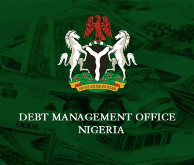 DMO Seeks Investors For FG's July Savings Bond